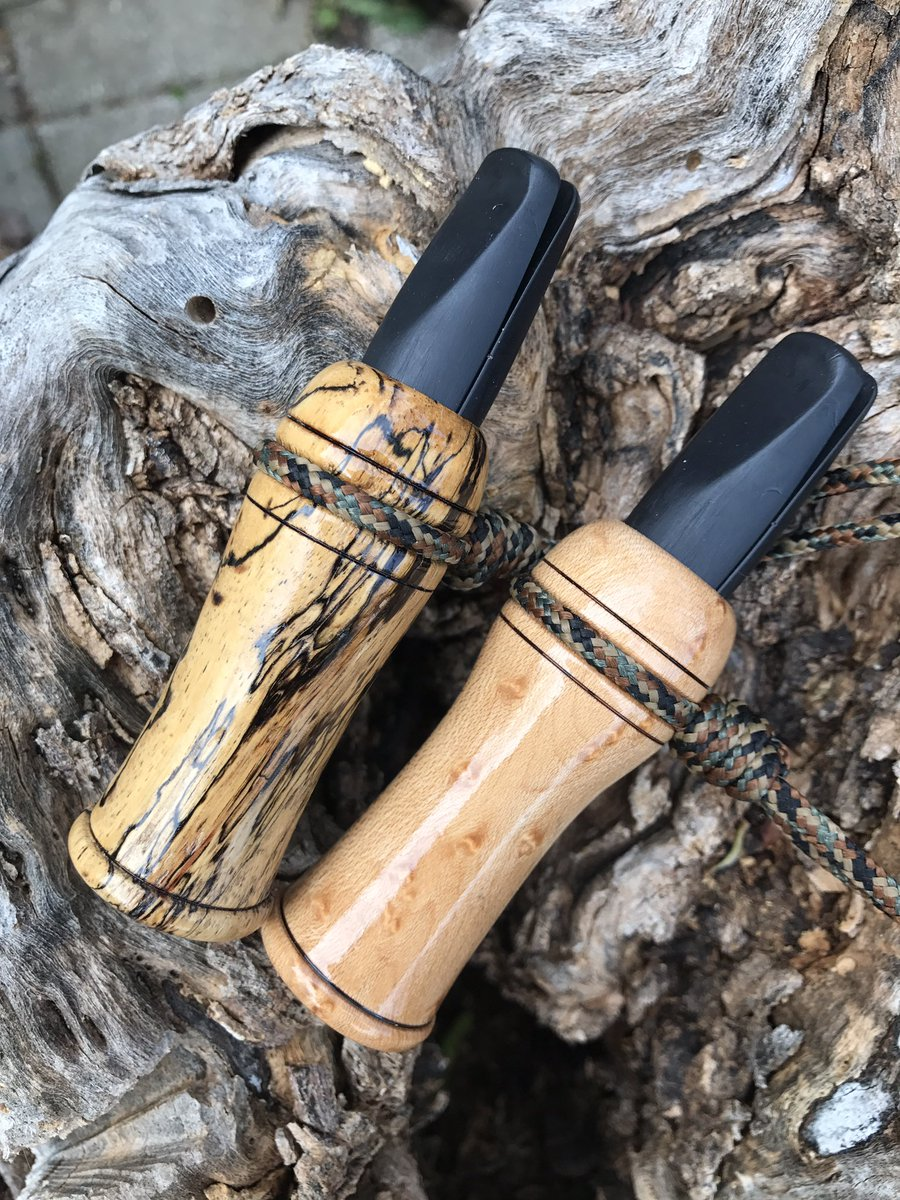 Ozark Custom Calls on Twitter: