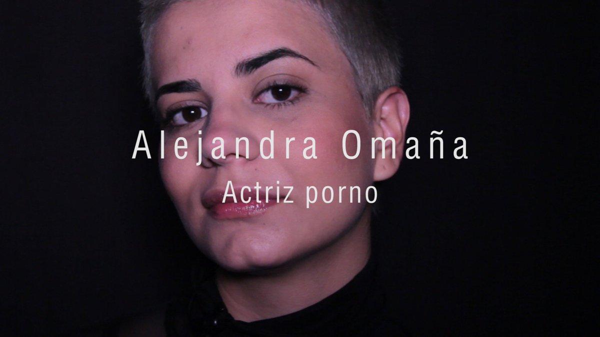Alejandra Porno el alejandra omaña : el porno educador sexual por naturaleza
