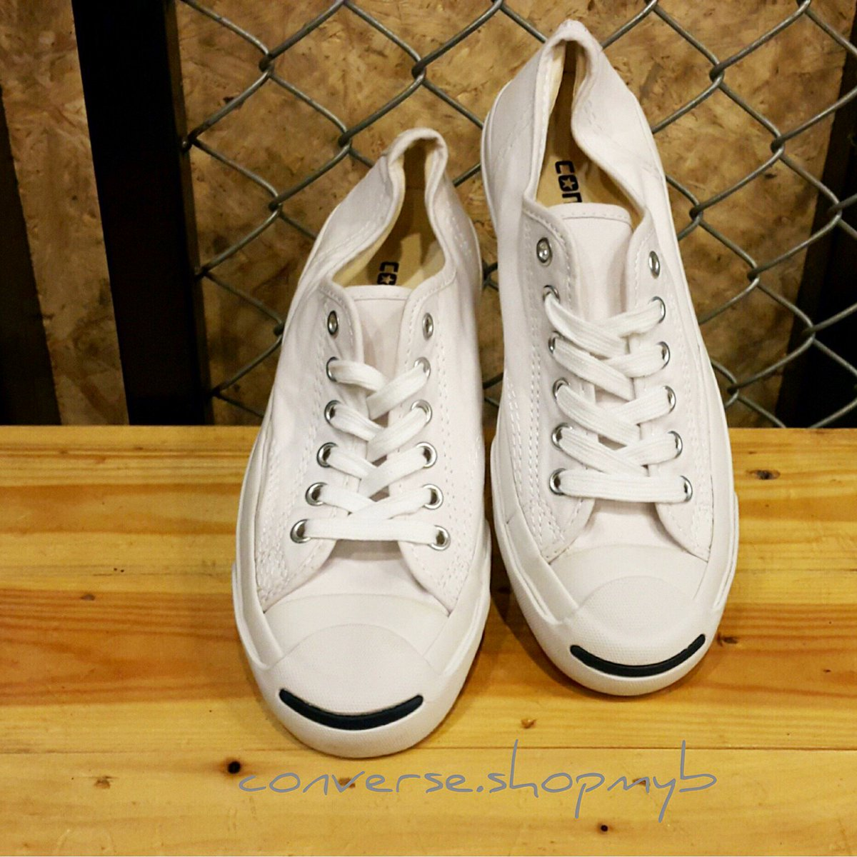 5bc05a8c74119e Acquistare converse jack purcell timeline made in japan