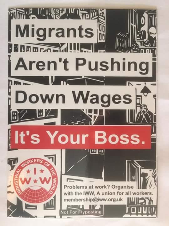 Inmigracion, cuales son los mejores inmigrantes? - Página 8 C9R8DFlXcAIkS4-