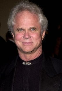 Happy Birthday to Tony Dow who served as Visual Effects Producer for The TV Movie.