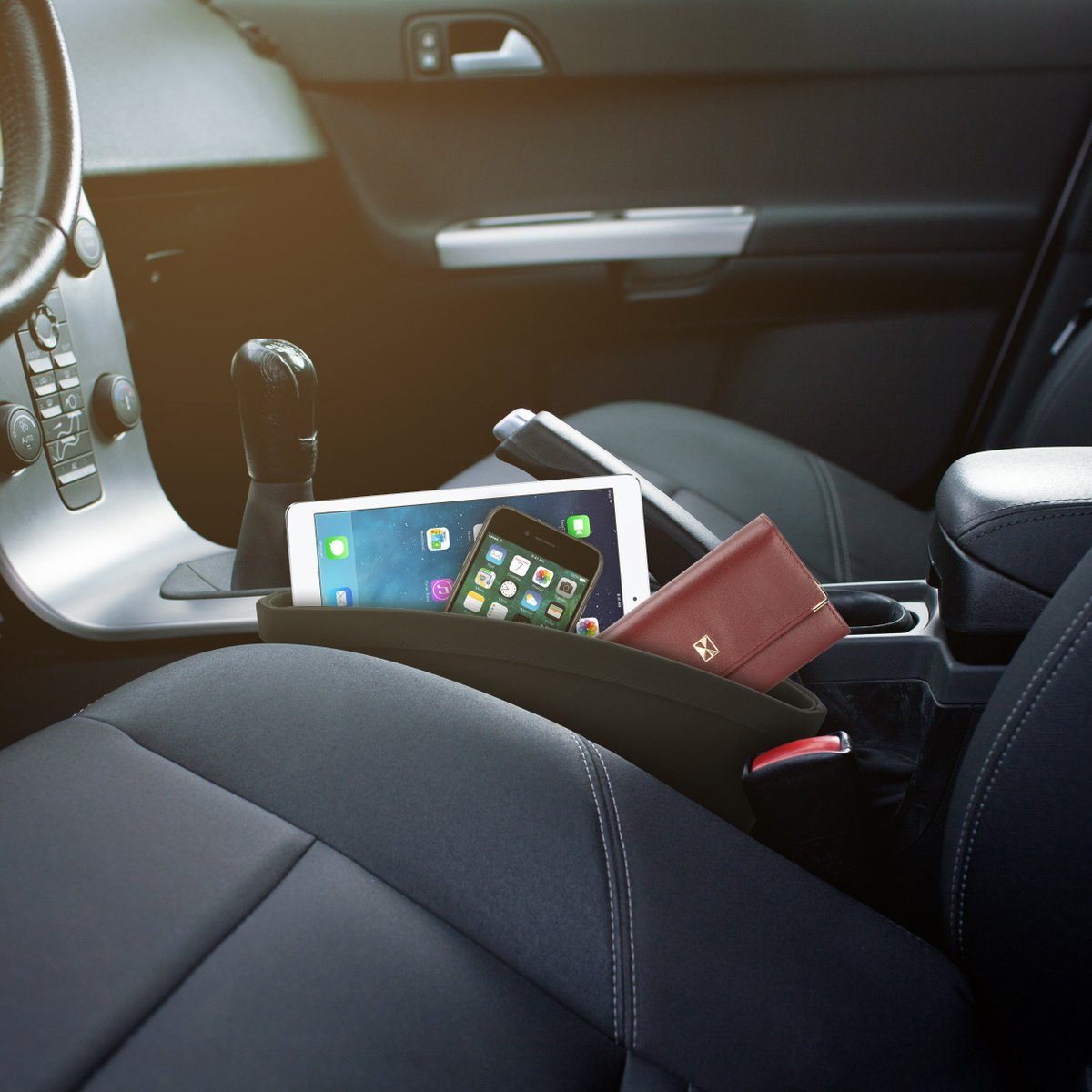 RT https://t.co/BfzKhAVn6R RT https://t.co/QwUXMFoEru RT @Promate: Don't ever drop your phone, wallet or any other essentials in your car. Get a CarPouch. https://t.co/gKQk6Y3xav #Car #CarA… https://t.co/A73OwQrvaO