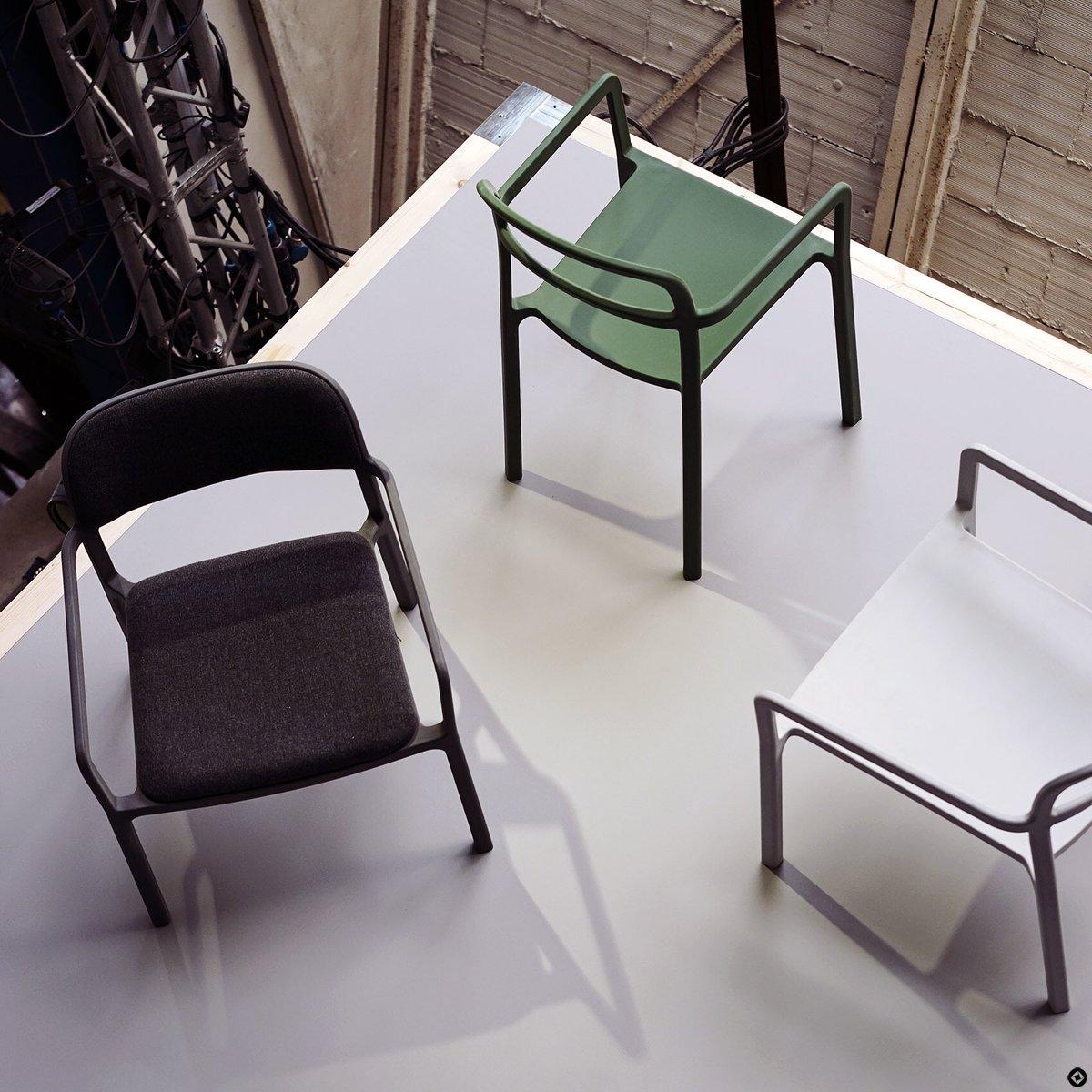 jo yana on twitter mdw17 ikea nouveautes 2017 2018 w coletteparis tomdixonstudio. Black Bedroom Furniture Sets. Home Design Ideas