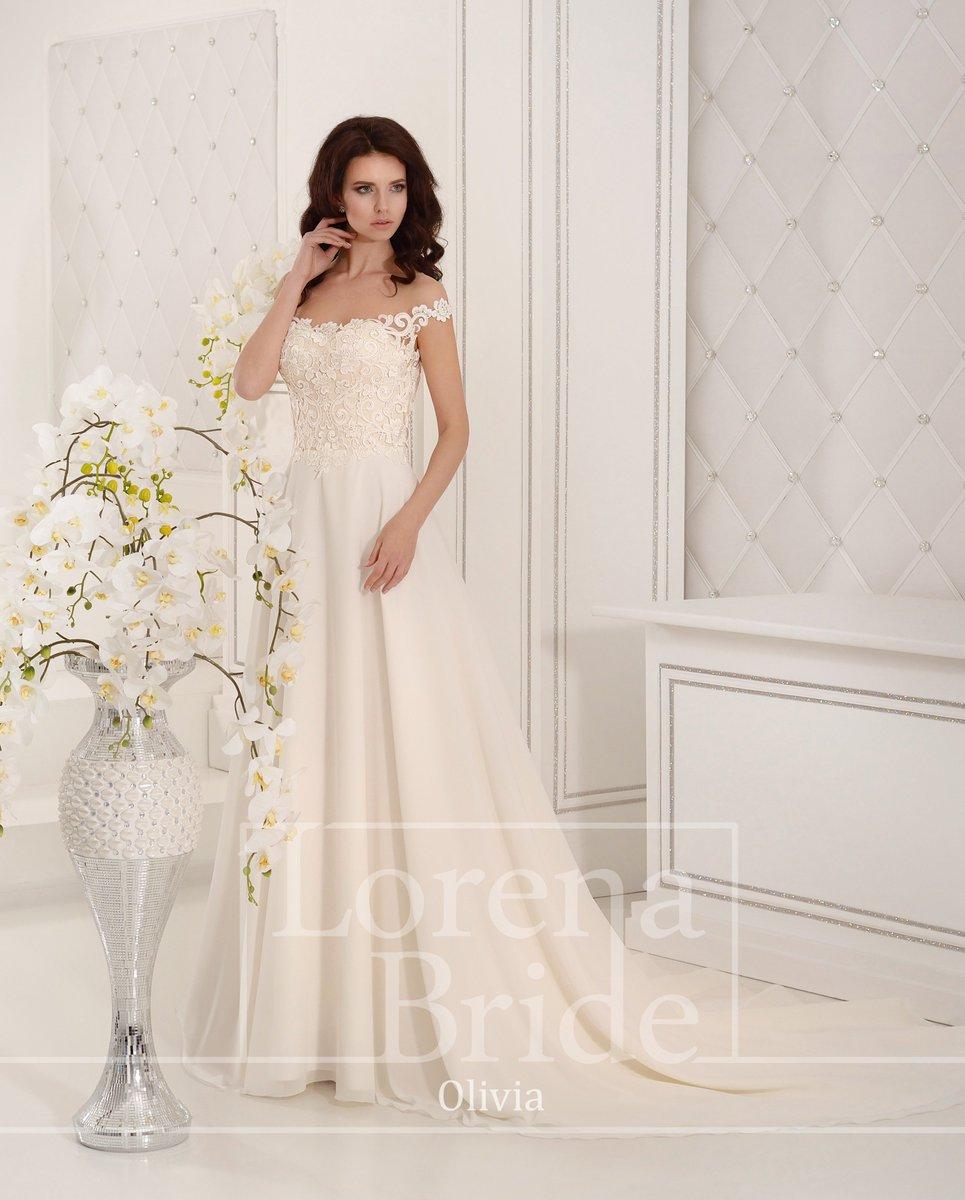 белое платье с вышивкой бисером