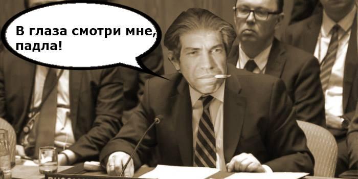 Путин и Тиллерсон обсуждали ситуацию в Украине пунктирно, - Песков - Цензор.НЕТ 855