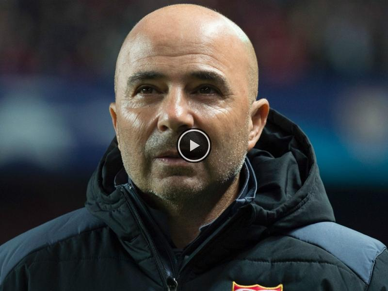 &#39;#Chelsea #Talks #Filled me with joy&#39; - #Sampaoli #Reflects on #Almost #Replacing Mourinho    http:// wp.me/p67m4w-fXr  &nbsp;  <br>http://pic.twitter.com/9B1Z2WBe7X