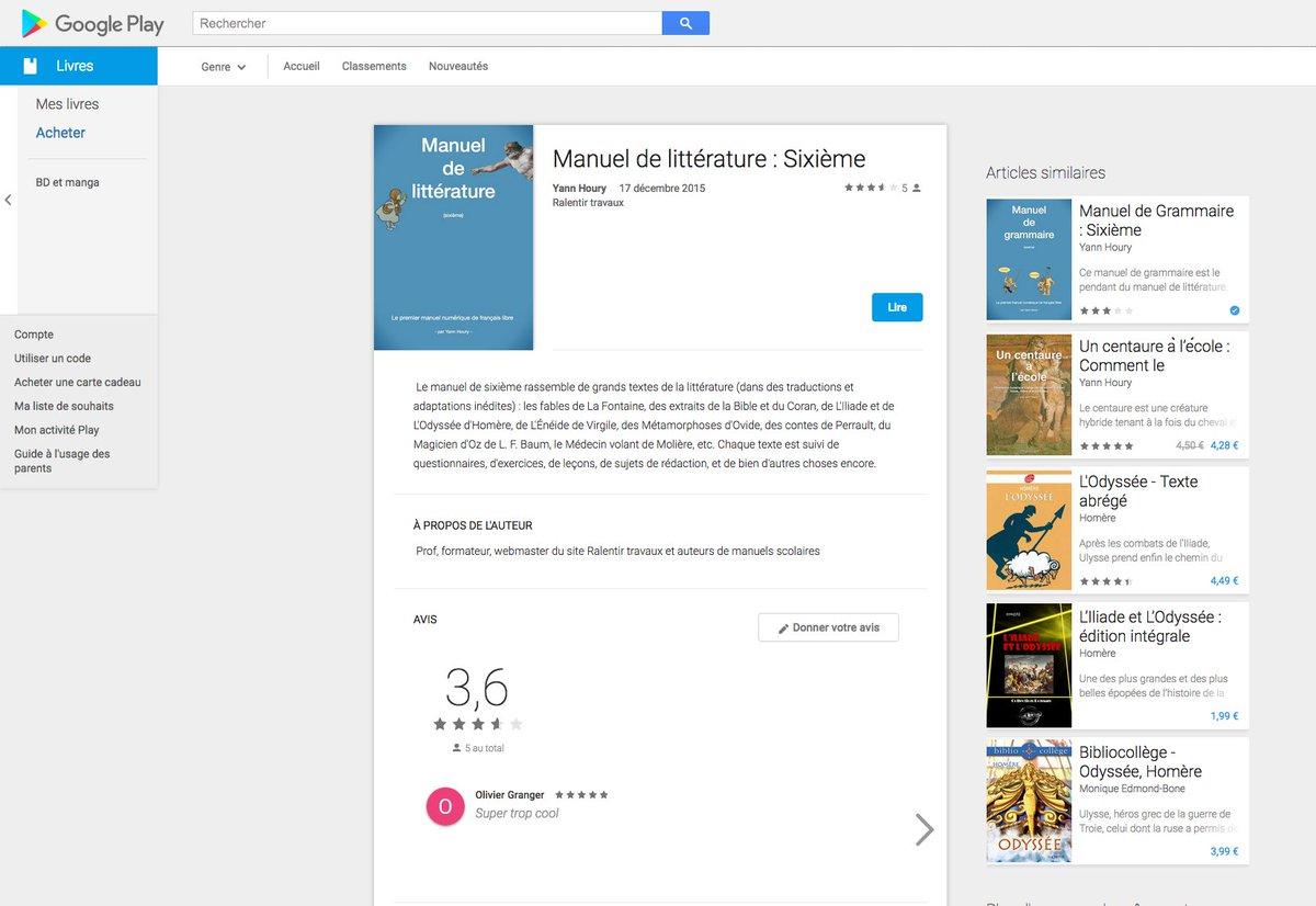 book национальные черты дипломатическоо стиля на примере
