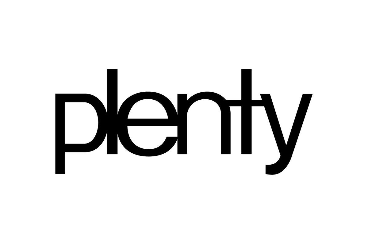 【plenty】いつも応援してくださっている皆さまへ、大切なお知らせです。https://t.co/0Pa71oH9PP https://t.co/OWcOU9mCEB