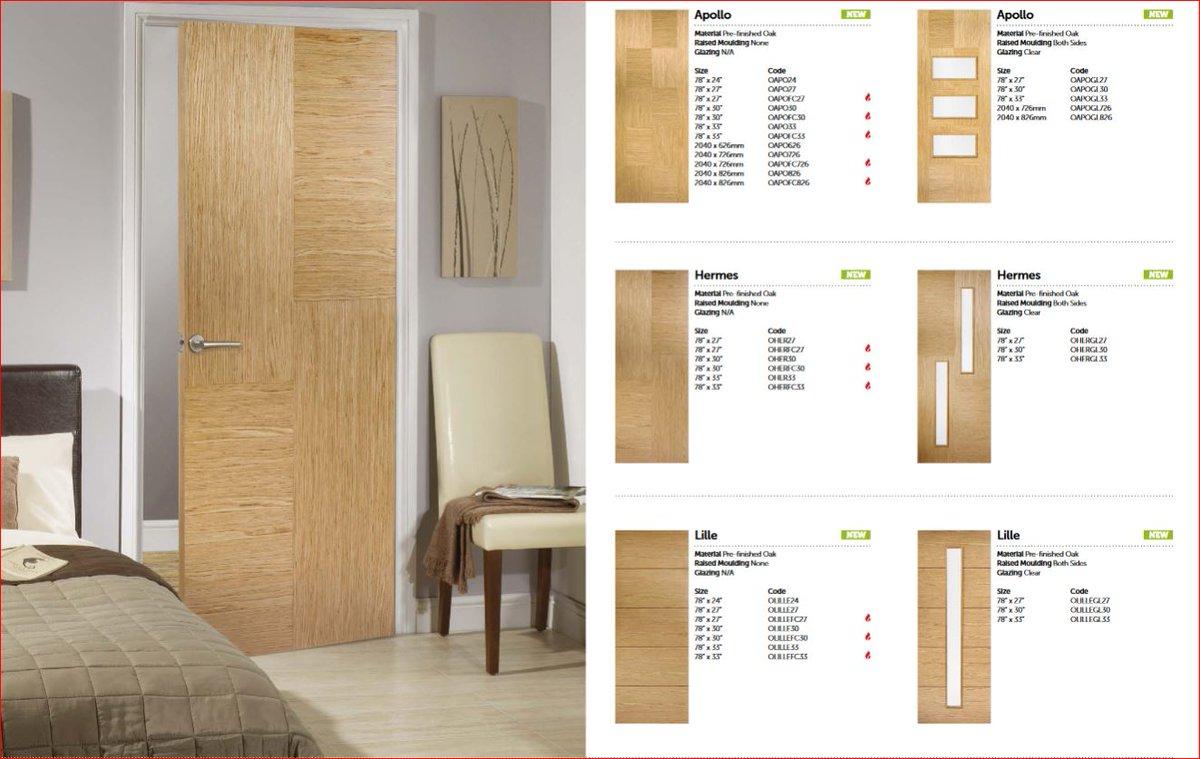 Oakwood Doors Ltd ? Twitter \ & Oakwood Doors u0026 External French Doors Patio Doors
