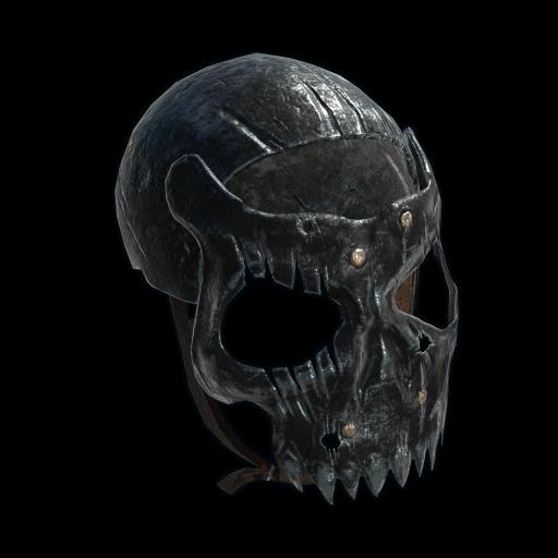 Хидратантне маске за косу