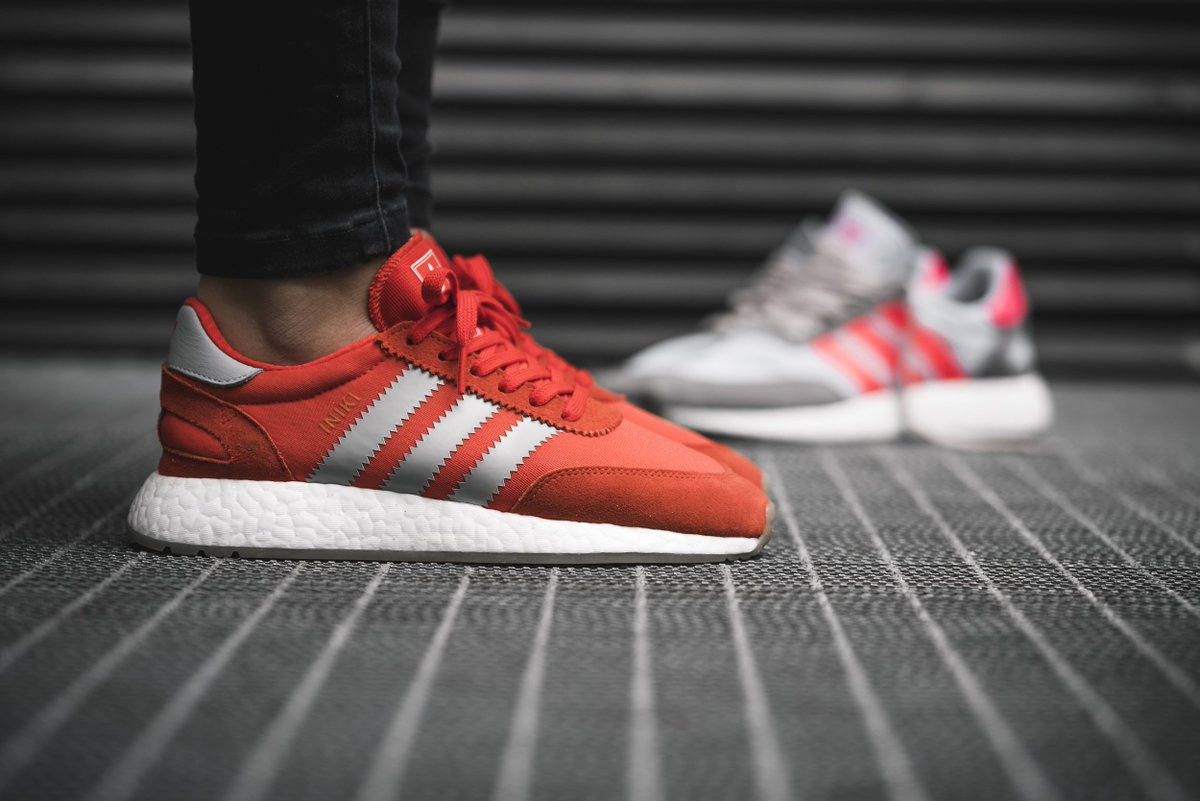Dropping April 20th - the adidas Iniki Runner. Instore and online.   http://solebox.shop/adidas-InikiRunner …