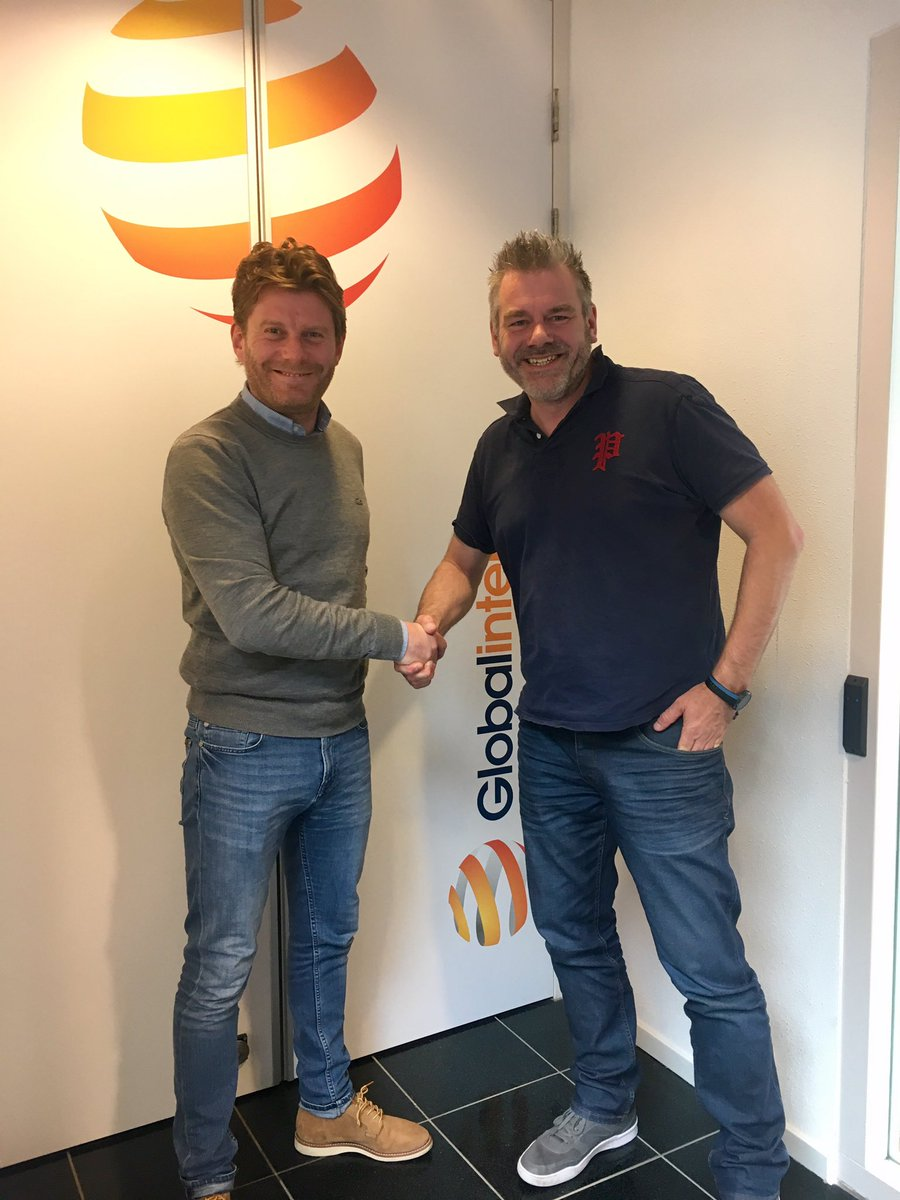 test Twitter Media - With over 17 years of experience in the telecoms industry, we are excited to welcome Stephen to our team! #newemployee #globalinternet https://t.co/GT9E7zpTOb