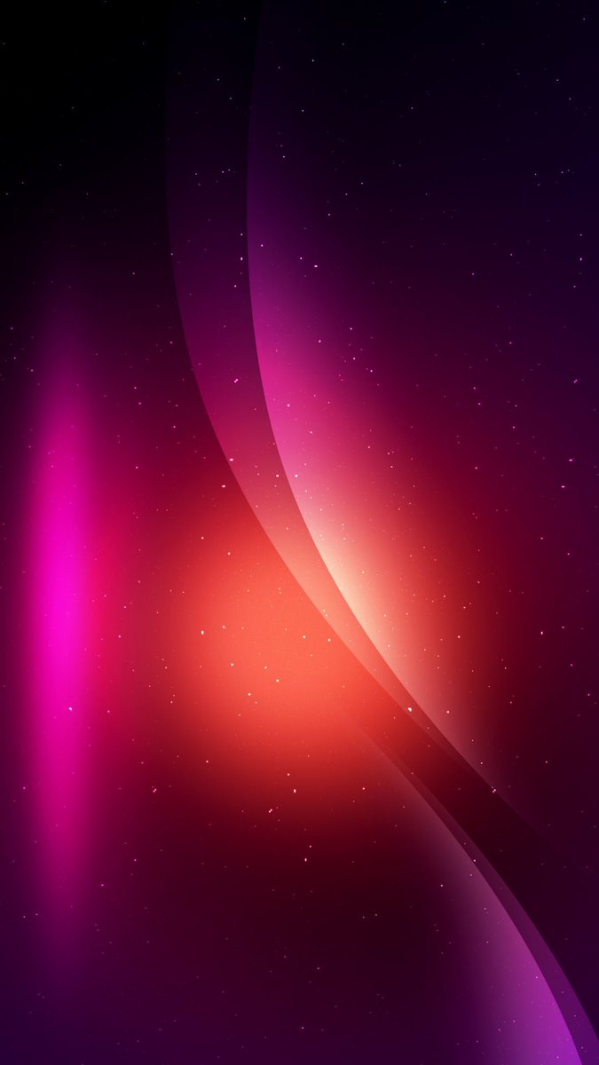 Wallsphone On Twitter Wallpapers Huawei Mate 9 Pack 005