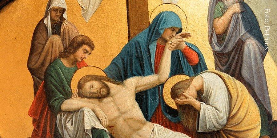 Bilderesultat for religion og kant kunst