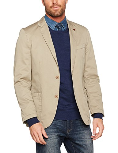 buy popular 80ad2 721bd camel active 62 hashtag on Twitter