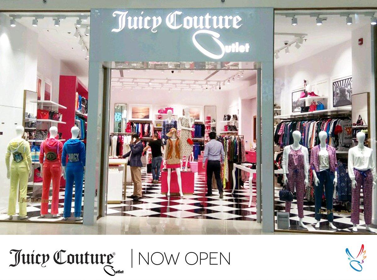 Dubai Outlet Mall on Twitter: