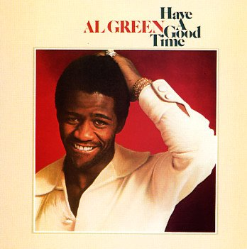 """FreegalMusic: Happy 71st birthday to legendary soul singer Al Green! \""""Let\s Stay Together\"""" :"""