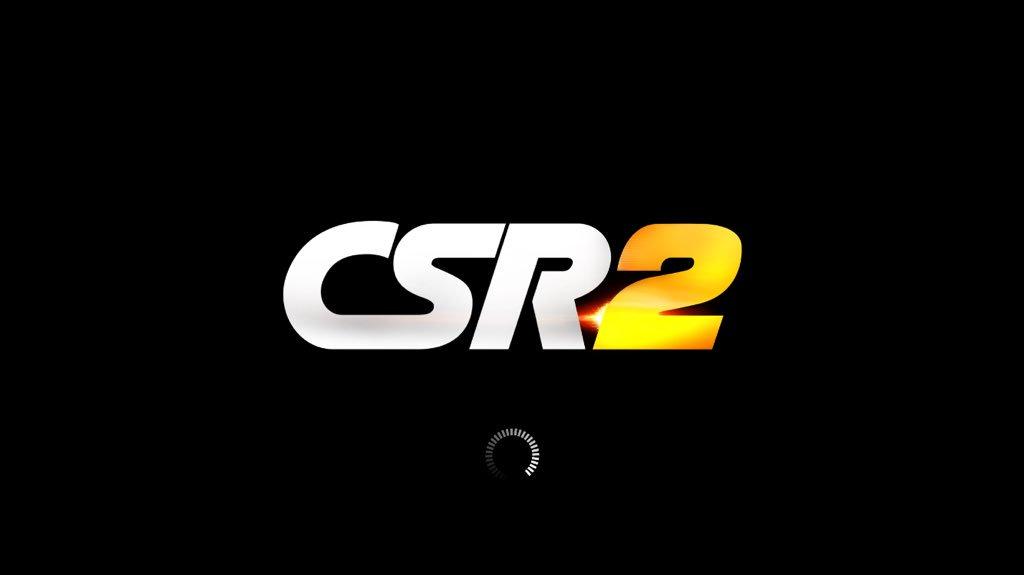 Csr racing season end prizes for carnival games