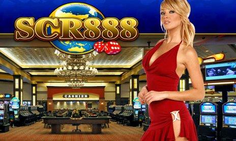 scr888 slot game download