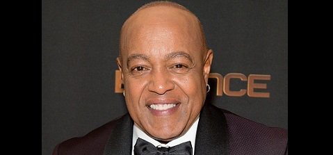 Happy Birthday to R&B and soul singer-songwriter Peabo Bryson (born Robert Peapo Bryson on April 13, 1951).