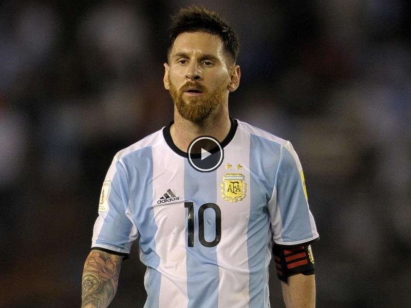#Tapia #Confirms #Messi &#39;s FIFA #Hearing, #Denies #Sampaoli and #Simeone meetings    http:// wp.me/p67m4w-fYW  &nbsp;  <br>http://pic.twitter.com/9F20JiuDkA