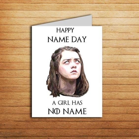 Happy birthday to Maisie Williams, who turns 20 today!