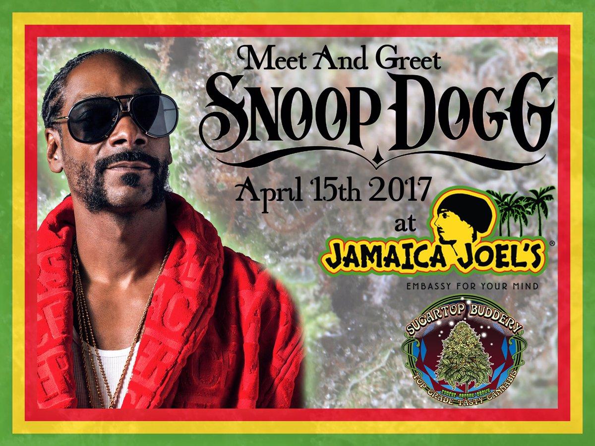 Snoop Dogg On Twitter Oregon Come See Bigg Snoop Sat