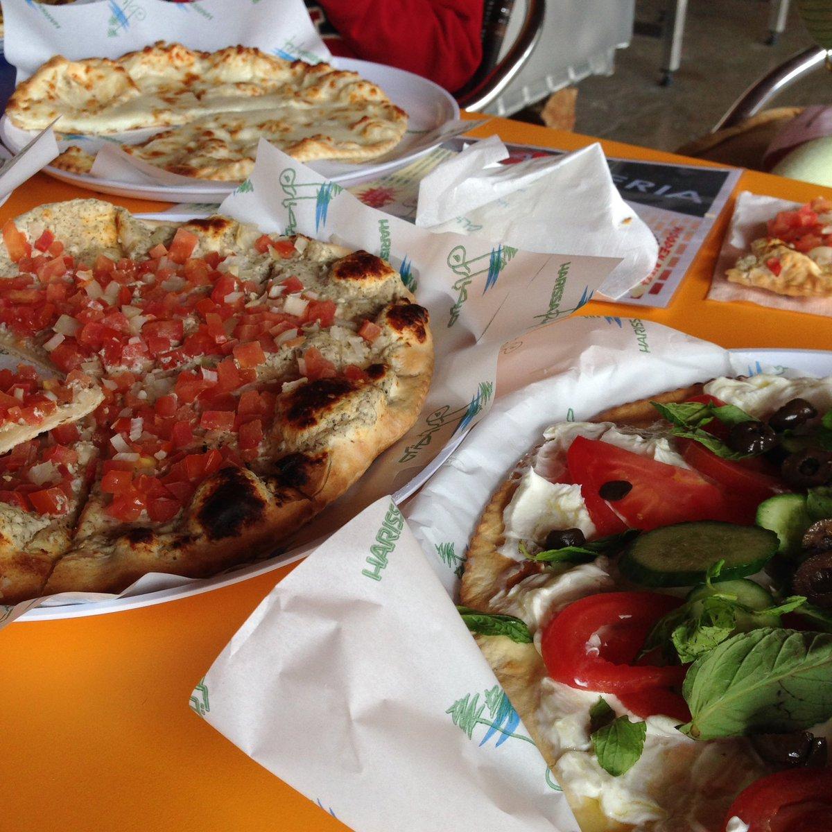 food of Lebanon  repas libanais  #juliaaoun #food  #repas #repaslibanais #lebanonfood  #cuisinelibanaise #lebanoncuisine @aoun_julia<br>http://pic.twitter.com/tILw4yKnpg