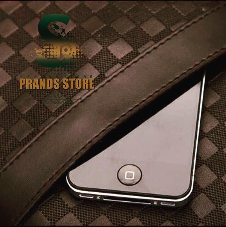 6a220e327 prands store (@PrandsStore)   تويتر