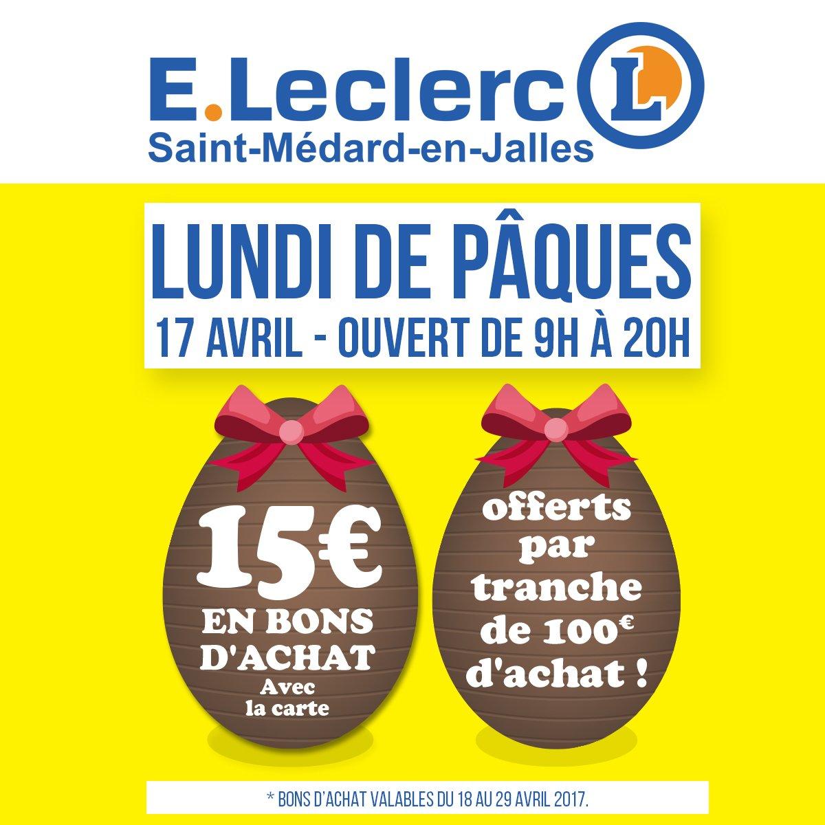 Beautiful replies retweets likes with leclerc varennes for Leclerc varennes