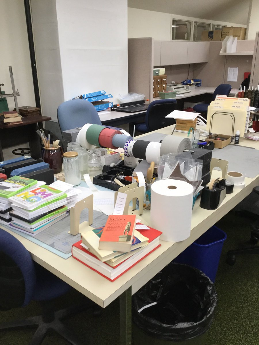 gumberg library gumberglibrary twitter check out some of behind the scenes photos of our offices happy nationallibraryweek pic com xeacg0utt6