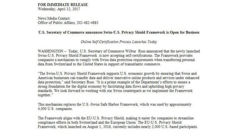 U.S. Embassy Bern on Twitter: \