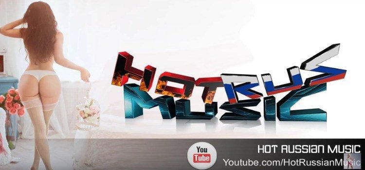 2015 новинки mp3 бесплатно новые песни