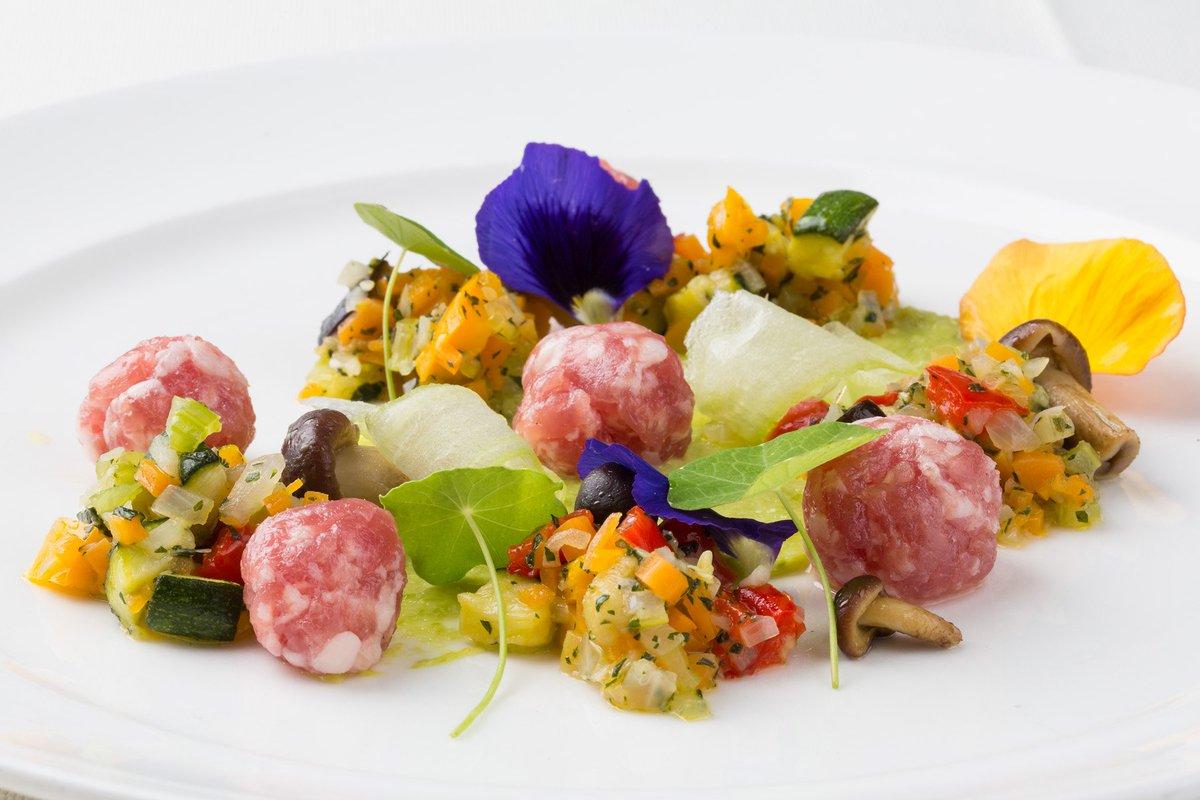 Alma Scuola Cucina on Twitter: