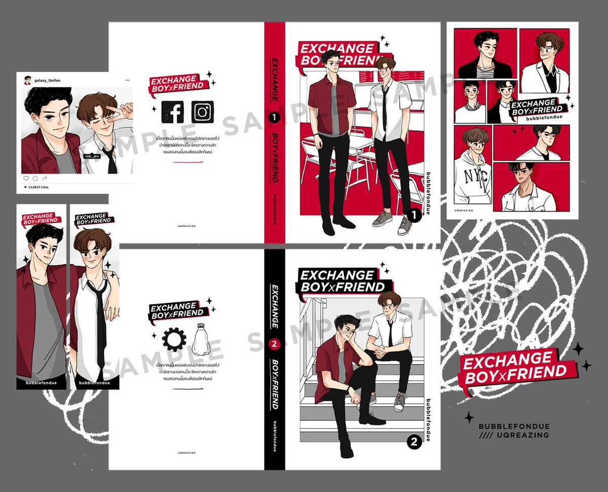 Dek d design poster -  Ky Twitter Search