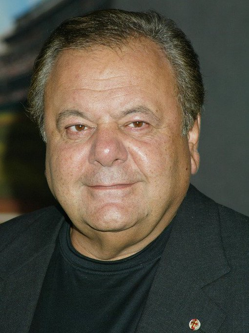 Happy Birthday Paul Sorvino, Jonathan Brandis, Tony Dow, and Bill Conti.