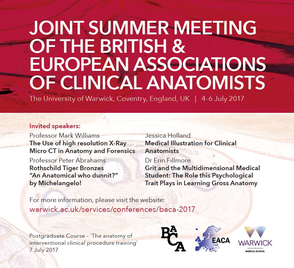 Anatomical Society on Twitter: \