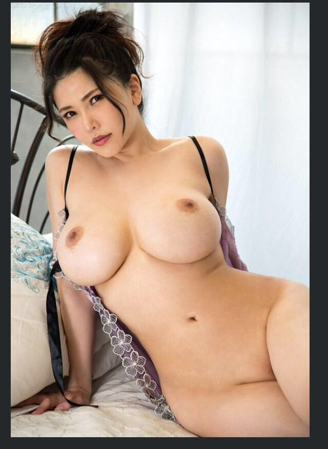 porno largo