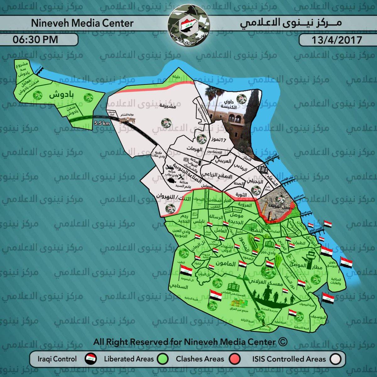 معركة الموصل - صفحة 6 C9TbMiwXUAEO3Jl