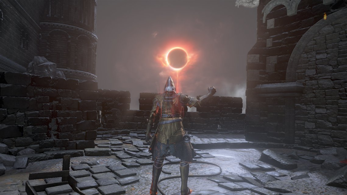 Topux On Twitter At The Close Of The Age Of Fire All Lands Meet At The End Of The Earth Stone Humped Hag Darksouls3 Theringedcitydlc Https T Co Tway6h40kk To the east of stone gate, on the exclamation marker shown in the picture above, you will find a small cave with some hilichurls inside. twitter