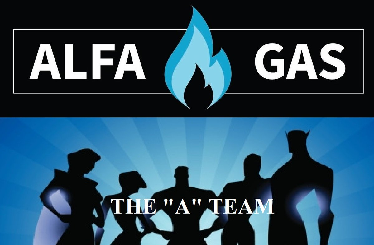 Alfa Gas (@AlfaGasLtd) | Twitter