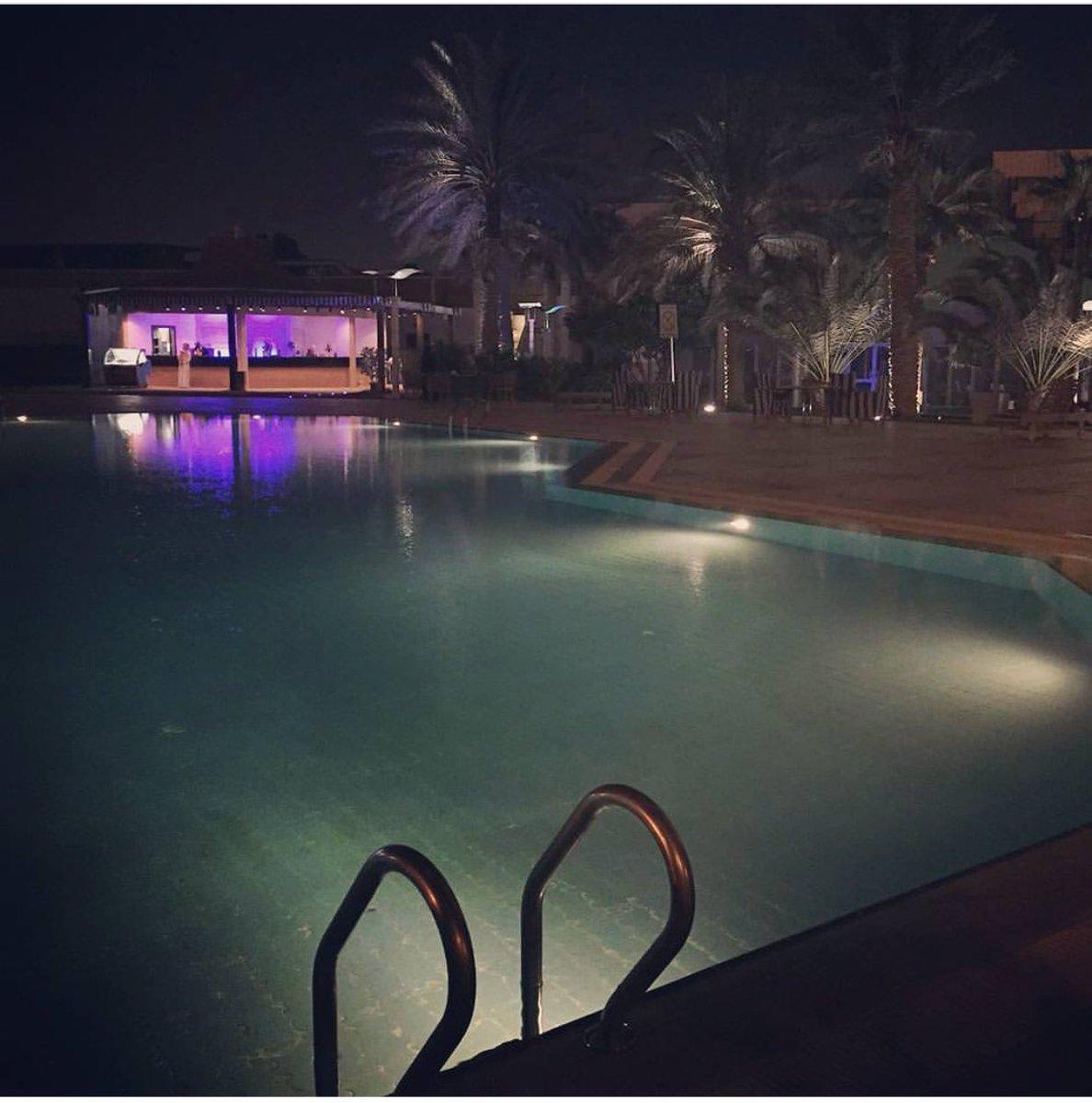فنادق الشرقية On Twitter الجلسه على المسبح في فندق شيراتون الدمام فنادق الشرقية الرياض الخبر الاحساء