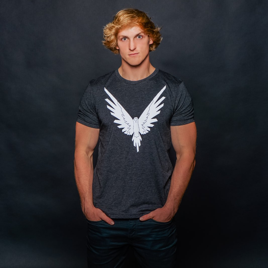 logan paul - photo #15