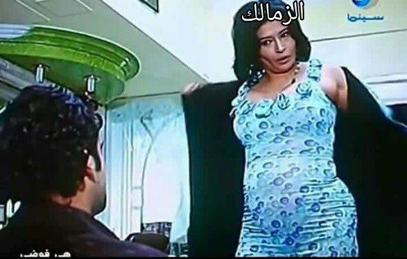 _احنا هناجلكو ماتش مصر للمقاصه  =لا يتاج...