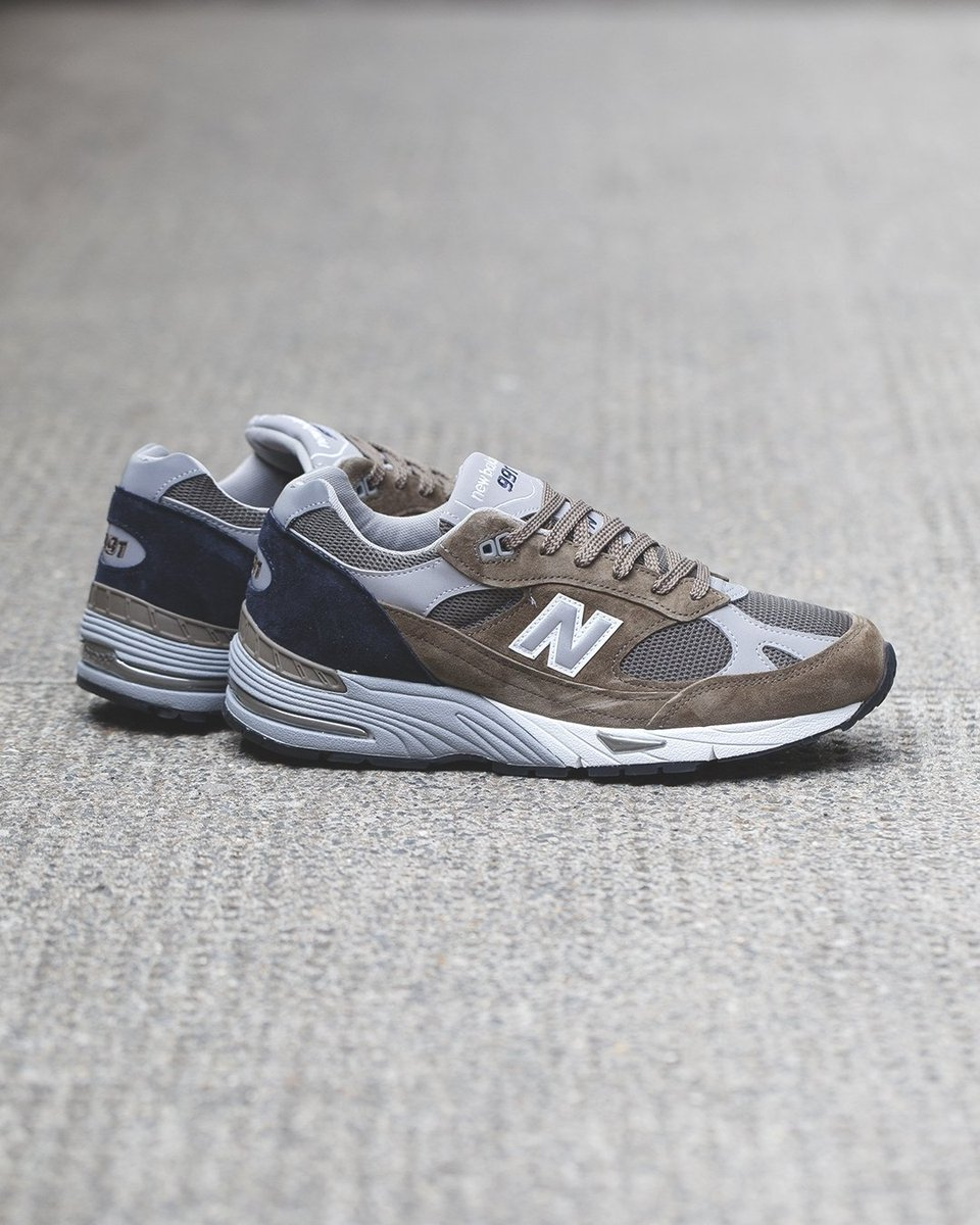 Footpatrol London On Twitter New Balance 991 Made In Usa Now Available In Store And Online Priced At 145 Shop Now Https T Co Lxtapruaar Newbalance Https T Co Katrxrexge