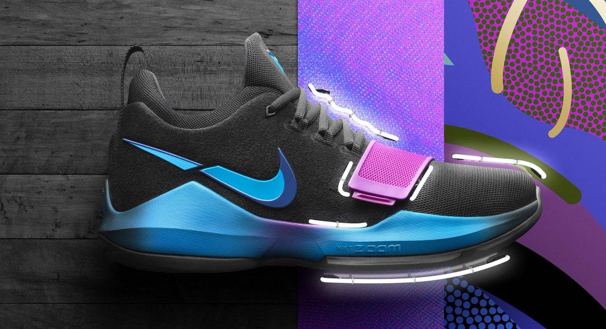 4adbe78fd70e Nike pg1