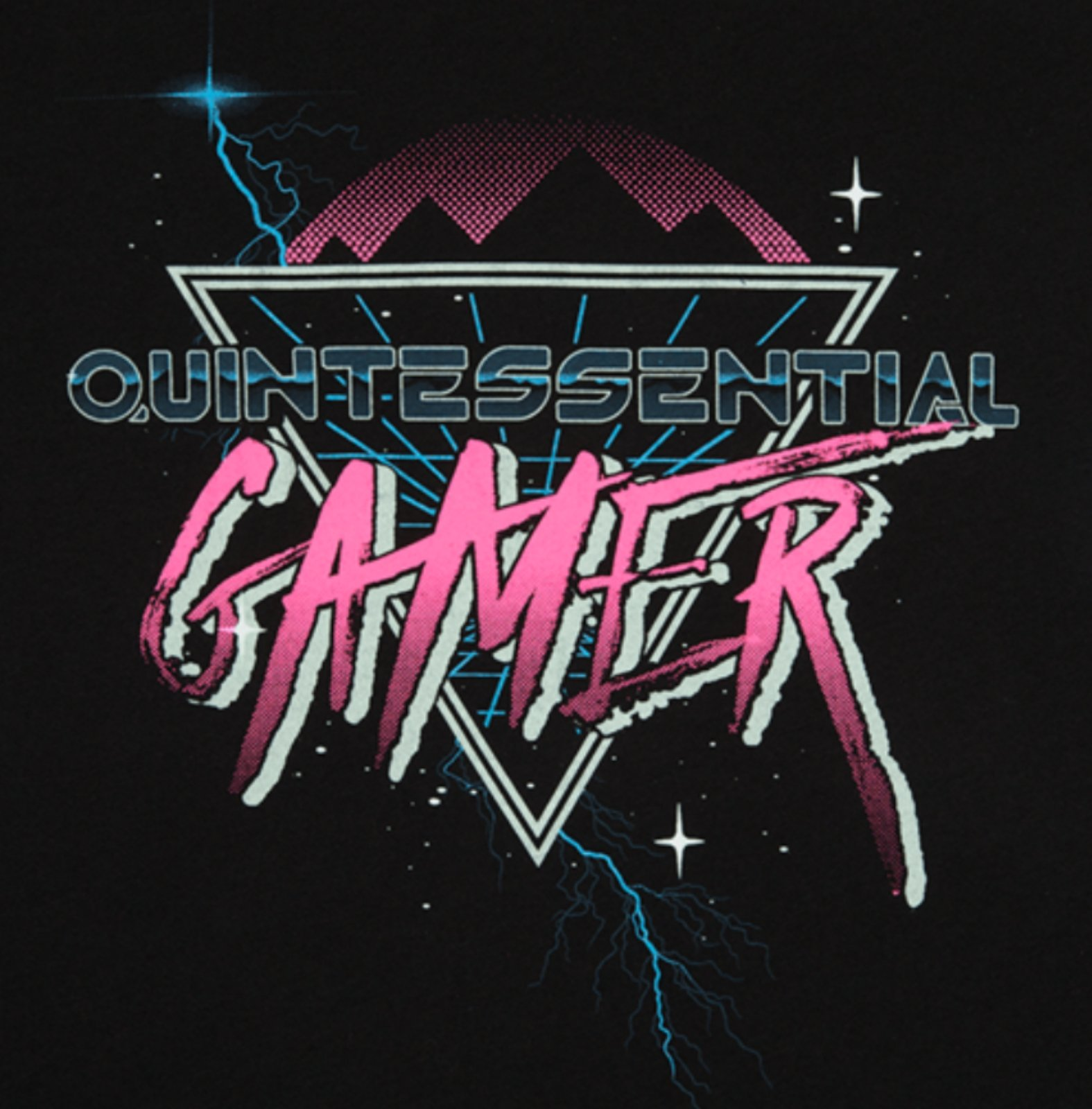 Lawrence Sonntag On Twitter Today S The Day You Can Be As Cool And Insufferably Good At Video Games As I Am Quintessential Gamers Unite Listen to the best lawrence sonntag shows. quintessential gamers unite
