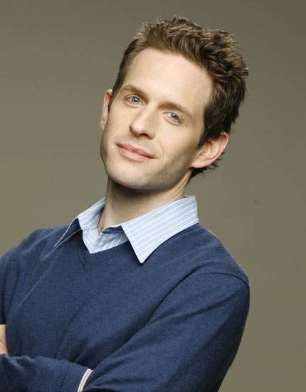 Happy Birthday Glenn Howerton