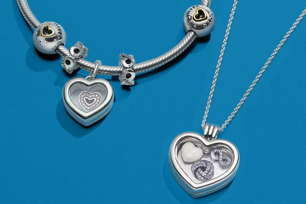 2aecf026e PANDORA Jewellery UK on Twitter:
