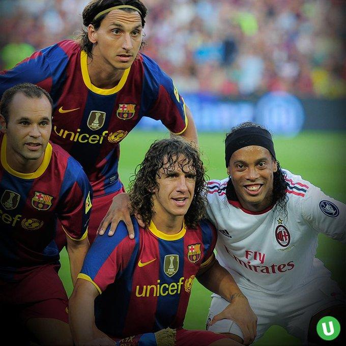 Happy Birthday Carles Puyol              Euro World Cup
